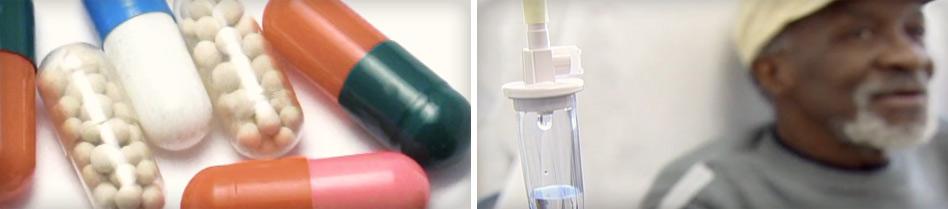 Medicinas Para Quimioterapia Nombres De Medicina